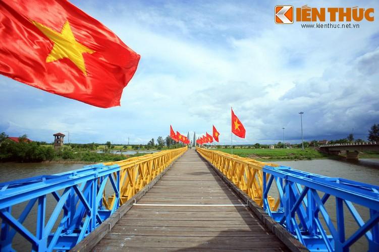 Kham pha cay cau huyen thoai thoi khang chien chong My-Hinh-7