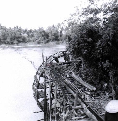 Binh Dinh nam 1968 trong anh cua linh cong binh My-Hinh-2