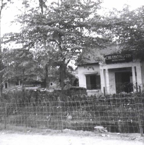 Binh Dinh nam 1968 trong anh cua linh cong binh My-Hinh-4