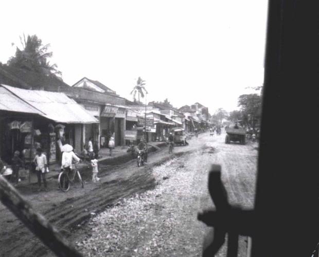 Binh Dinh nam 1968 trong anh cua linh cong binh My-Hinh-5