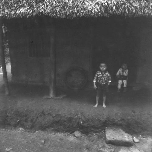 Binh Dinh nam 1968 trong anh cua linh cong binh My-Hinh-8