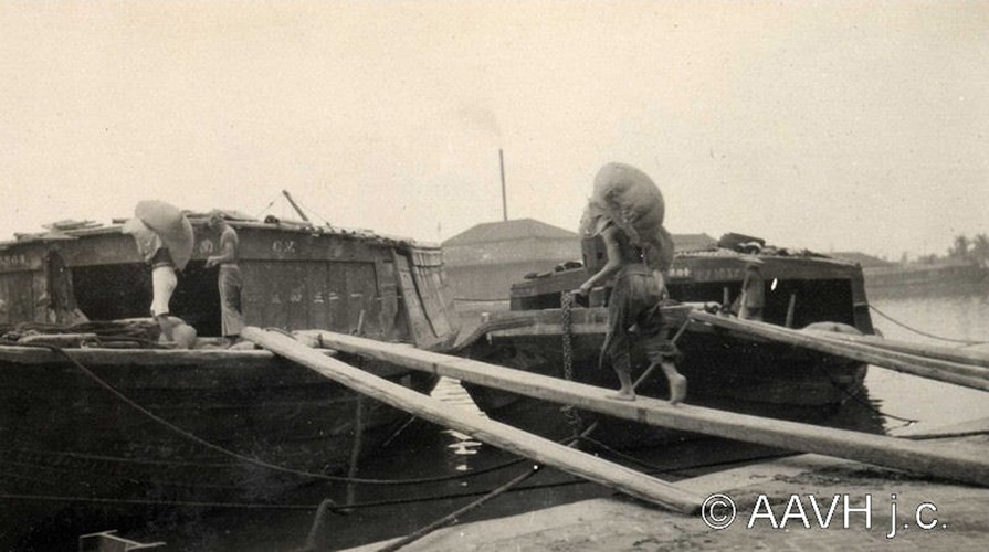 Cho Lon nam 1925 qua loat anh cua nguoi Phap (1)-Hinh-10
