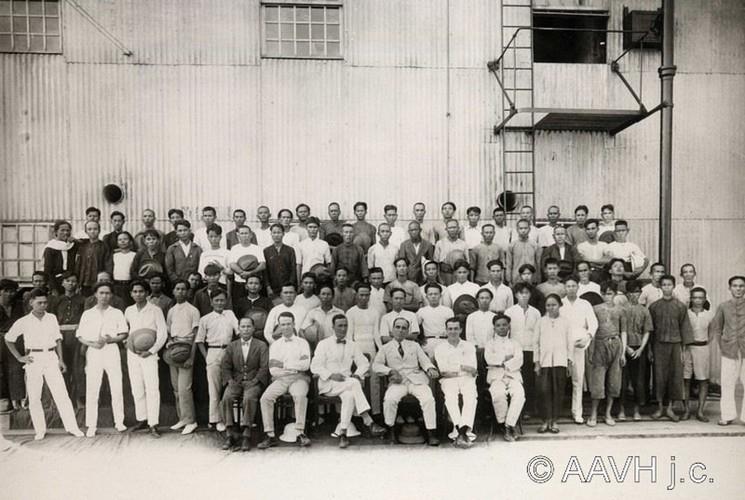 Cho Lon nam 1925 qua loat anh cua nguoi Phap (1)-Hinh-8