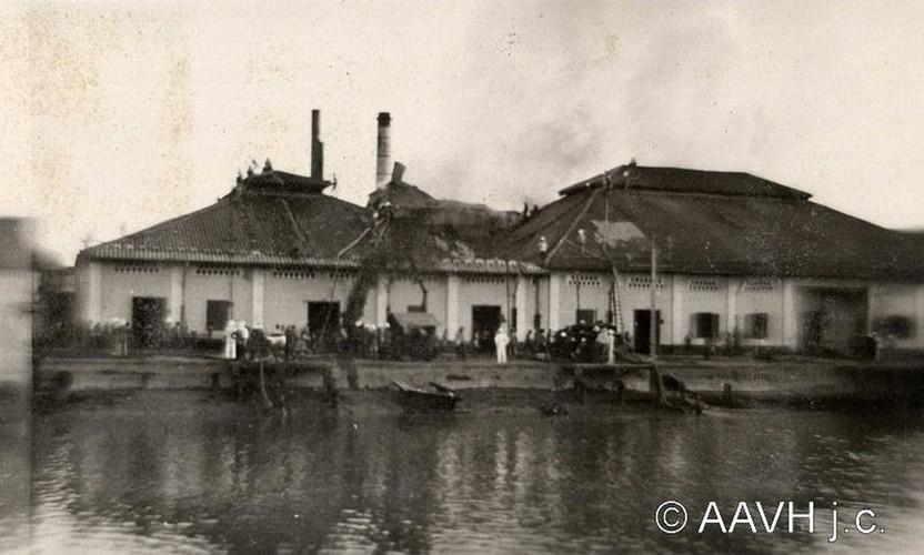 Cho Lon nam 1925 qua loat anh cua nguoi Phap (1)-Hinh-9