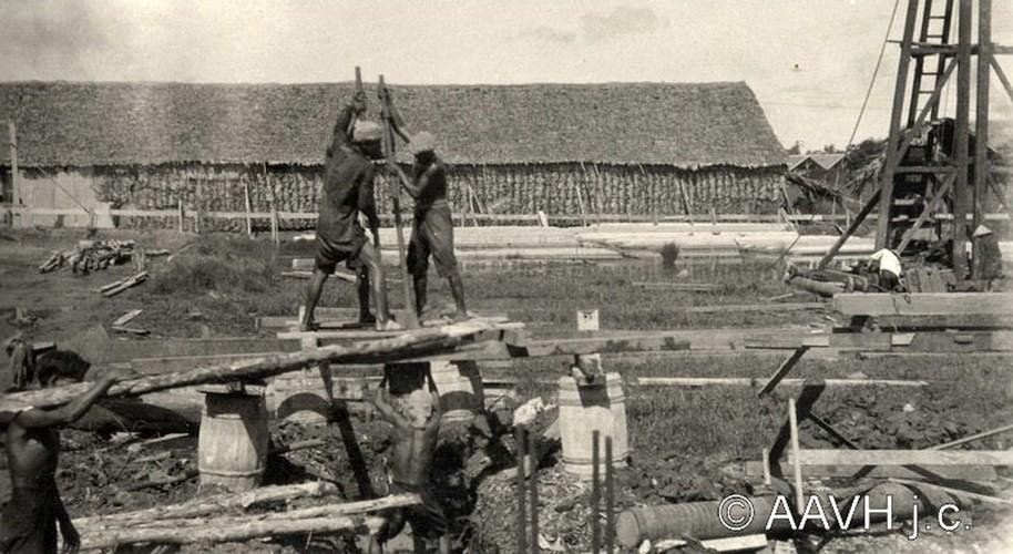 Cho Lon nam 1925 qua loat anh cua nguoi Phap (2)-Hinh-10