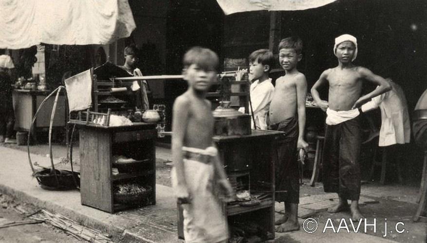 Cho Lon nam 1925 qua loat anh cua nguoi Phap (2)-Hinh-7
