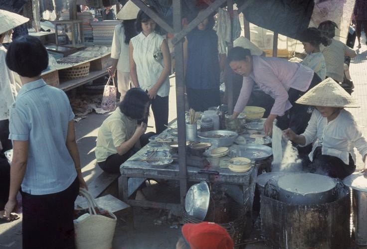 Sai Gon nam 1969 trong anh cua William Bolhofer (2)-Hinh-4