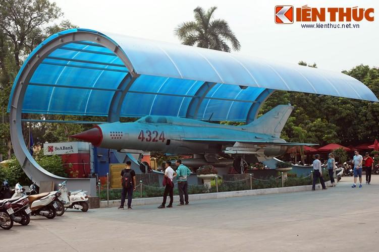Nhung vu khi Lien Xo huyen thoai giup Viet Nam danh My-Hinh-10