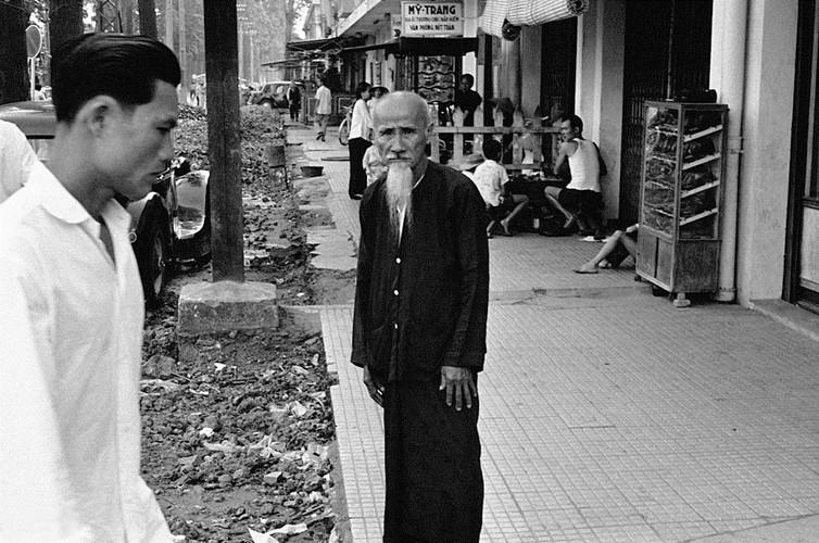 Anh hiem ve Sai Gon nam 1959 cua nguoi Phap (2)-Hinh-10