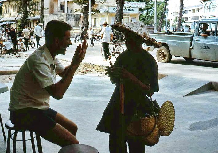 Anh doi thuong thu vi o Vung Tau nam 1967 (1)-Hinh-4
