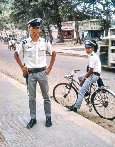 Anh doi thuong thu vi o Vung Tau nam 1967 (1)-Hinh-7