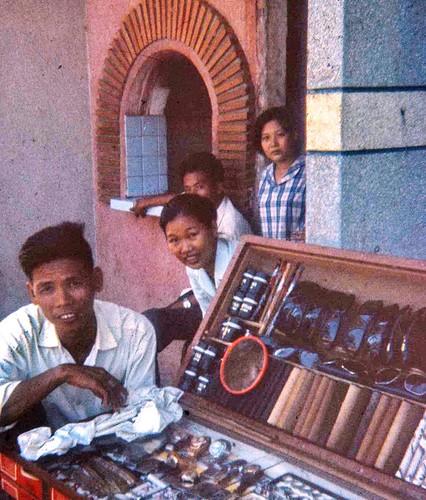 Anh doi thuong thu vi o Vung Tau nam 1967 (2)-Hinh-6