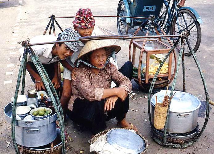 Anh doi thuong thu vi o Vung Tau nam 1967 (2)-Hinh-7