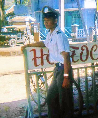 Anh doi thuong thu vi o Vung Tau nam 1967 (2)-Hinh-8