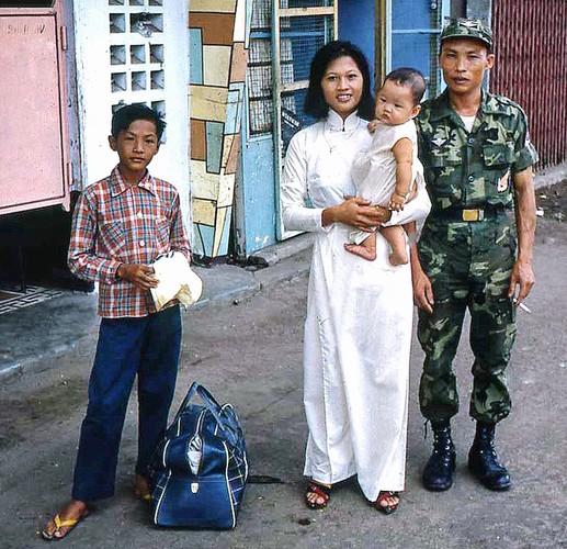 Anh doi thuong thu vi o Vung Tau nam 1967 (2)-Hinh-9