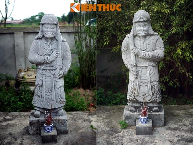 Doi quan bang da o phe tich 3 the ky cua Ha Noi-Hinh-8
