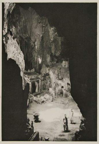 Loat anh tuyet voi it nguoi biet ve Viet Nam nam 1926 (1)-Hinh-9