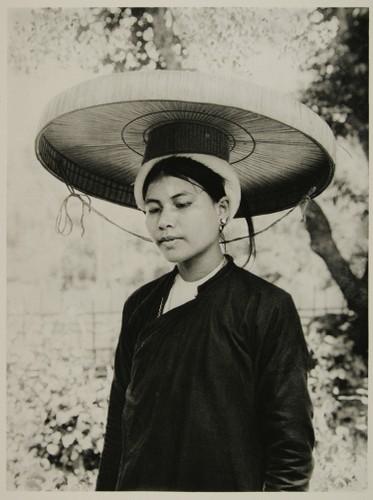Loat anh tuyet voi it nguoi biet ve Viet Nam nam 1926 (2)-Hinh-4