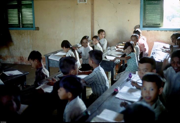 Cuoc song o Bien Hoa nam 1967 qua goc nhin linh My (1)-Hinh-5