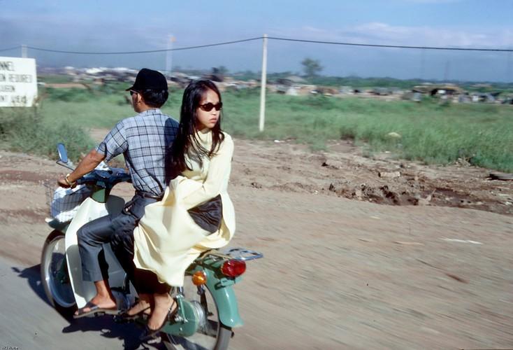 Cuoc song o Bien Hoa nam 1967 qua goc nhin linh My (1)-Hinh-8