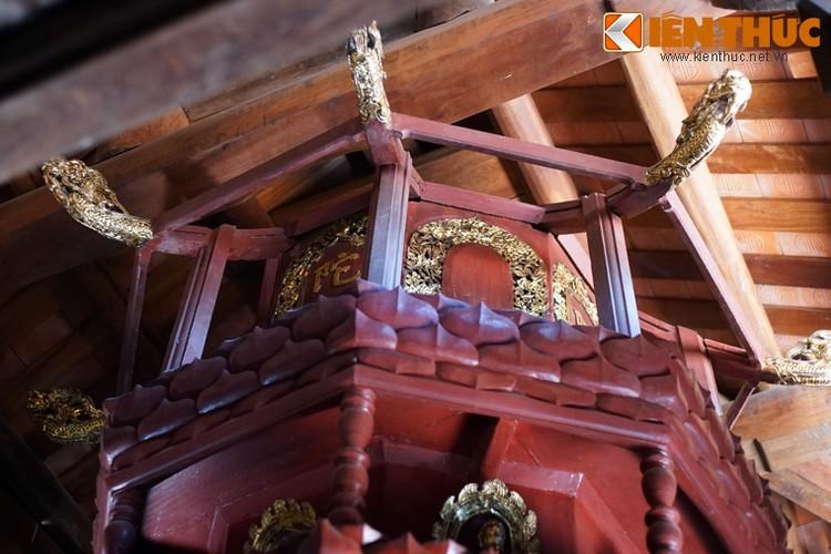 Ngam toa thap Cuu Pham Lien Hoa 300 tuoi cua Viet Nam-Hinh-12