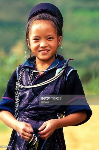 Mot the ky tre em Viet Nam qua ong kinh quoc te (2)-Hinh-10
