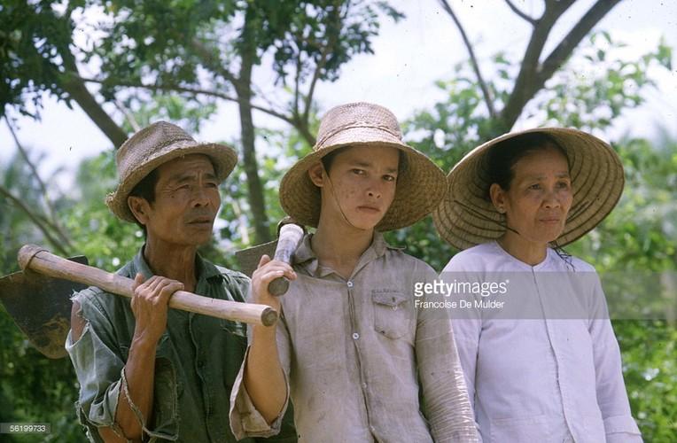 Mot the ky tre em Viet Nam qua ong kinh quoc te (2)-Hinh-2