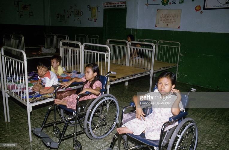 Mot the ky tre em Viet Nam qua ong kinh quoc te (2)-Hinh-3