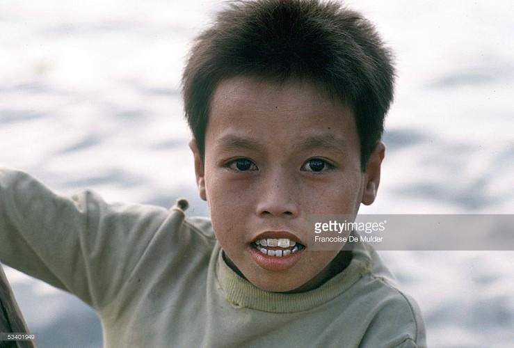 Mot the ky tre em Viet Nam qua ong kinh quoc te (2)-Hinh-4