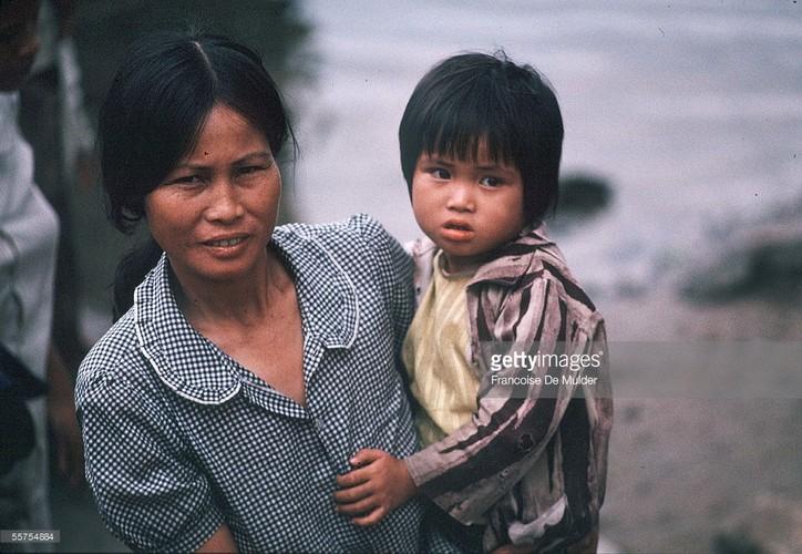 Mot the ky tre em Viet Nam qua ong kinh quoc te (2)-Hinh-5