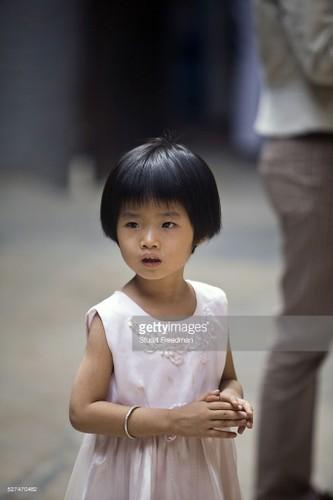 Mot the ky tre em Viet Nam qua ong kinh quoc te (2)-Hinh-9