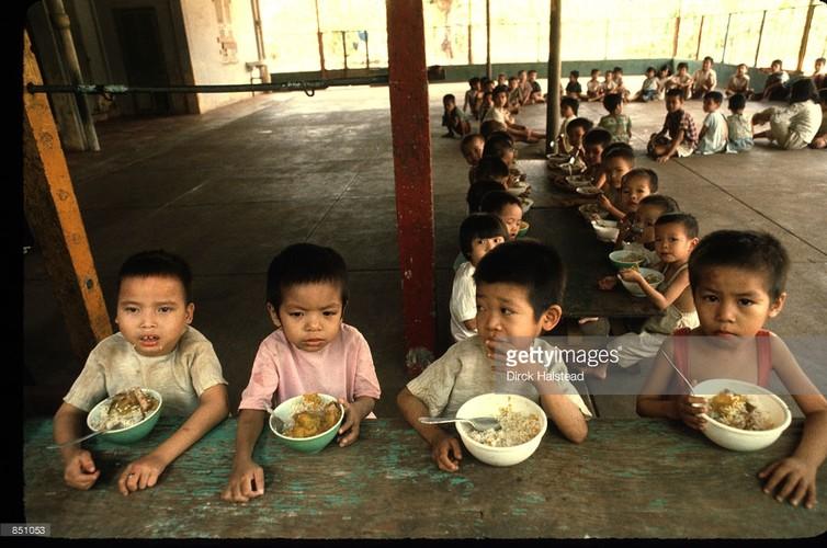 Mot the ky tre em Viet Nam qua ong kinh quoc te (2)