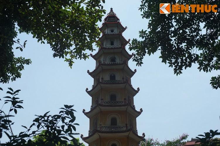 """Can canh toa thap co """"choc troi"""" cua Ha Noi-Hinh-12"""