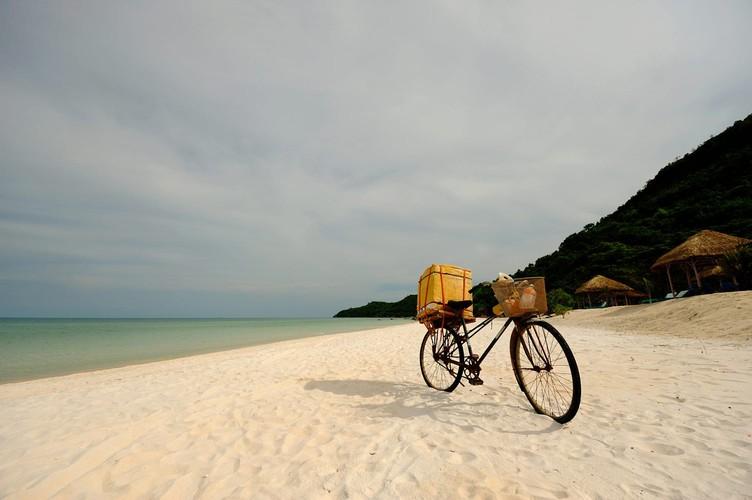 Dep tuyet cac bai bien Viet Nam qua ong kinh pho nhay Tay (1)-Hinh-6