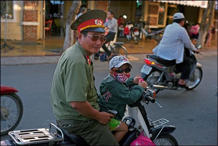 Anh de doi ve mien Tay Nam Bo 10 nam truoc (1)-Hinh-10