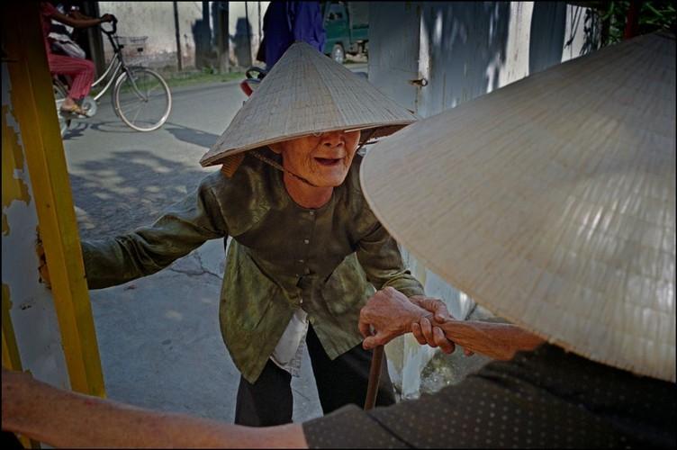 Anh de doi ve mien Tay Nam Bo 10 nam truoc (1)-Hinh-13
