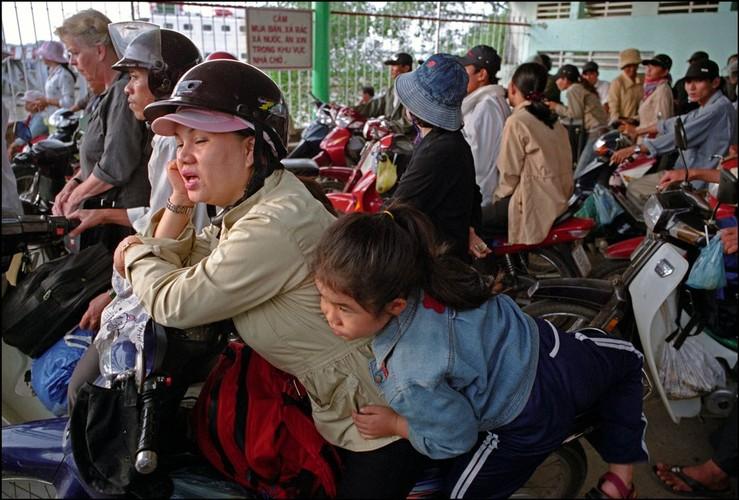 Anh de doi ve mien Tay Nam Bo 10 nam truoc (2)-Hinh-9