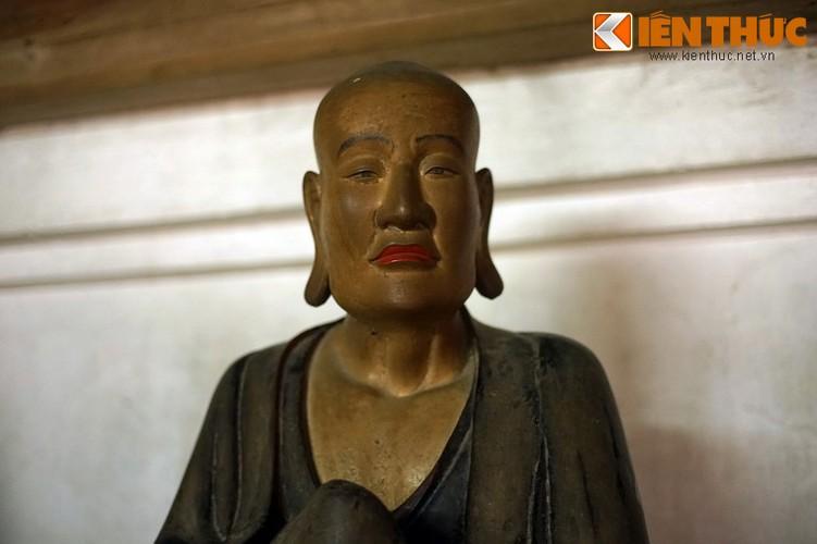 Ve dep huyen thoai cua 18 vi La Han chua Tay Phuong (1)-Hinh-11