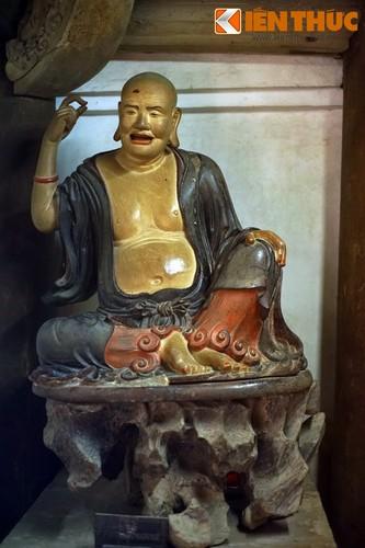 Ve dep huyen thoai cua 18 vi La Han chua Tay Phuong (1)-Hinh-16