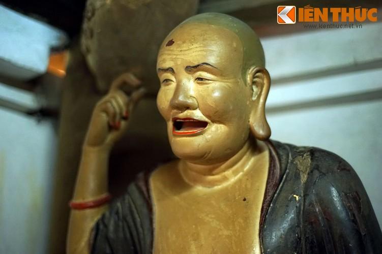 Ve dep huyen thoai cua 18 vi La Han chua Tay Phuong (1)-Hinh-17