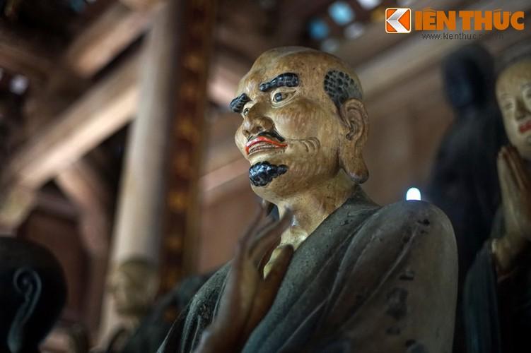 Ve dep huyen thoai cua 18 vi La Han chua Tay Phuong (1)-Hinh-3