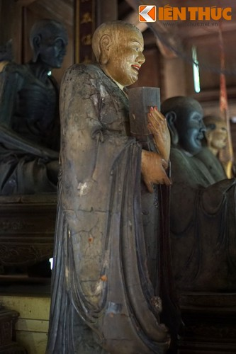 Ve dep huyen thoai cua 18 vi La Han chua Tay Phuong (1)-Hinh-4