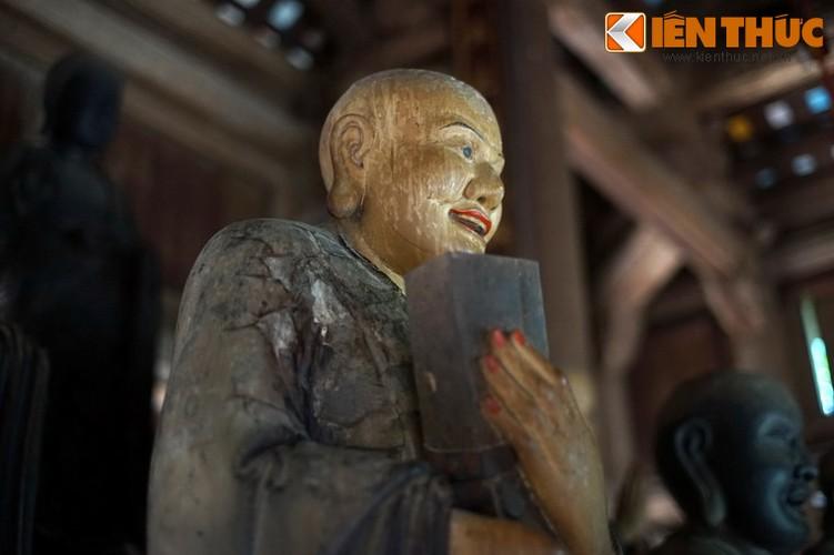Ve dep huyen thoai cua 18 vi La Han chua Tay Phuong (1)-Hinh-5