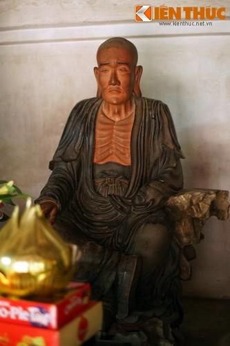 Ve dep huyen thoai cua 18 vi La Han chua Tay Phuong (1)-Hinh-6