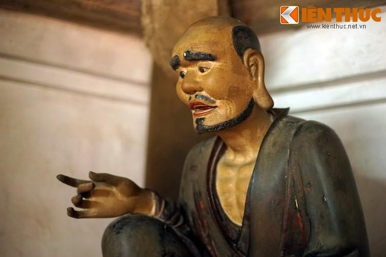 Ve dep huyen thoai cua 18 vi La Han chua Tay Phuong (1)-Hinh-9