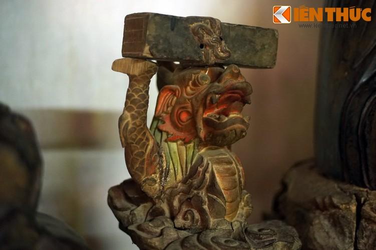 Ve dep huyen thoai cua 18 vi La Han chua Tay Phuong (2)-Hinh-10