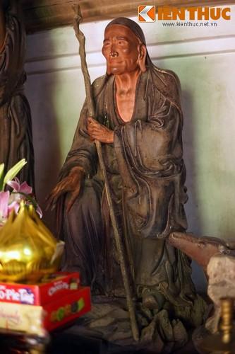 Ve dep huyen thoai cua 18 vi La Han chua Tay Phuong (2)-Hinh-11
