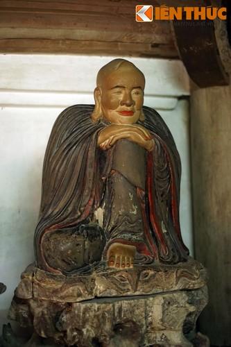 Ve dep huyen thoai cua 18 vi La Han chua Tay Phuong (2)-Hinh-15