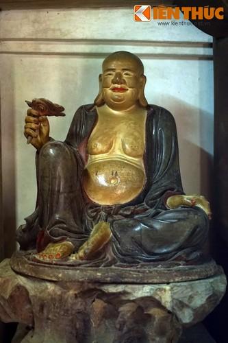 Ve dep huyen thoai cua 18 vi La Han chua Tay Phuong (2)-Hinh-19