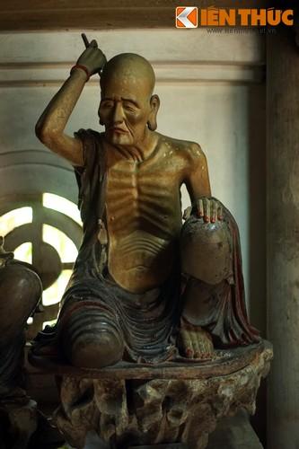 Ve dep huyen thoai cua 18 vi La Han chua Tay Phuong (2)-Hinh-21